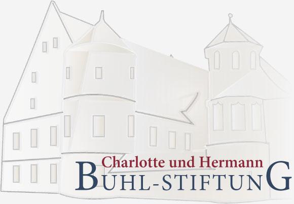 CHB Stiftung