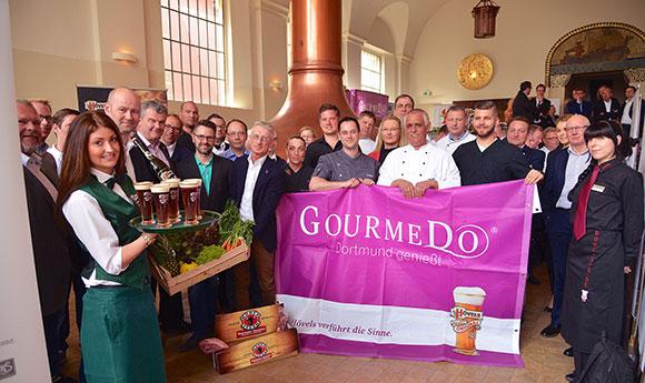 GourmeDo2015_a