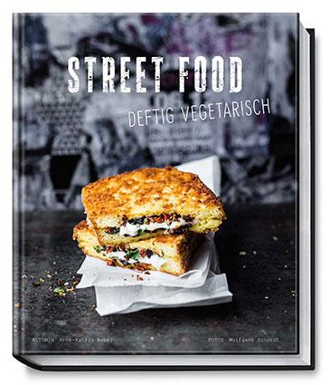 Streetfood2