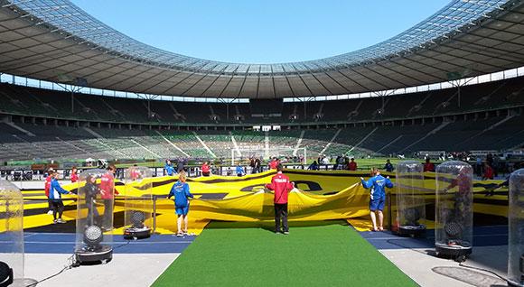DFB-Pokal2015