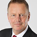 Bartmann Joachim