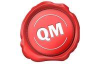 Qualitätsmanagement, wir sind zertifiziert