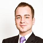 Sander Mario