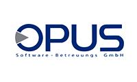 OPUS Software- Betreuungs GmbH