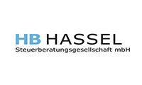 Kanzlei HB Hassel Steuerberatungs GmbH