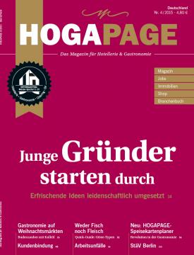 HP Magazin 04_2015