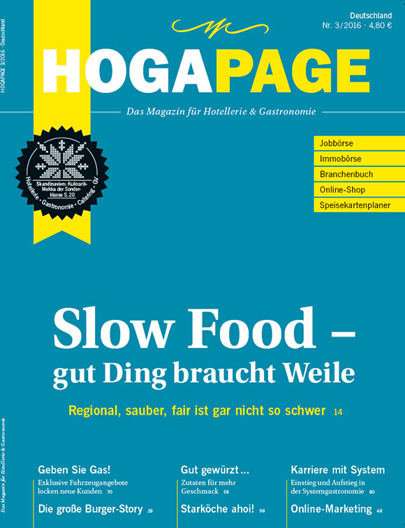 hp-magazin1