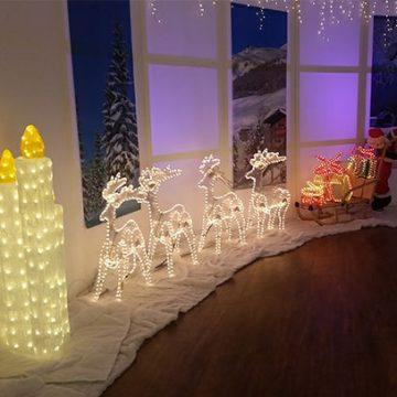 Trier Weihnachten