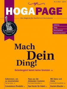 HOGAPAGE 03/2017