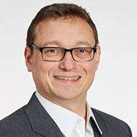 Ulf Lampke