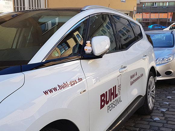BUHL Auto