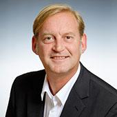 Purrucker Thorsten Regionalleiter