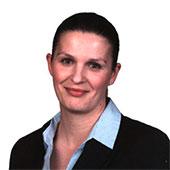 Alexandra Herzog Niederlassung Fulda