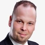 Andreas Koch Niederlassung Kassel