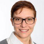 Stuttgart Sandra Freimüller Qualitätsbeauftragte