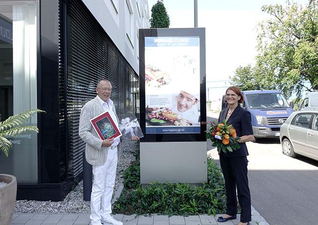 Content Geburtstagsessen Charlotte und Hermann Buhl