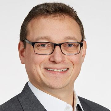 Der langjährige BUHL Geschäftsführer Ulr Lampke wechselt zu unserem Partnerunternehmen STUDENTpartout