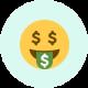 Dollar-Emoji